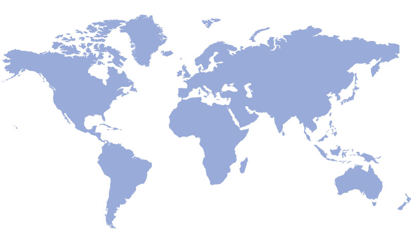 Where Is Buenos Aires On A World Map.Buenos Aires Local Travel Information And City Guide